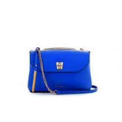 Женская сумка Cromia Mina Cm1403634_IND