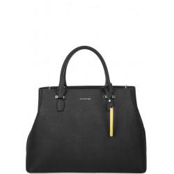 Женская сумка Cromia Perla Cm1403599_NE
