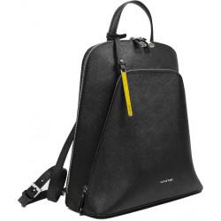 Сумка-рюкзак Cromia Perla Cm1403603_NE