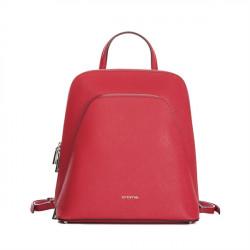 Сумка-рюкзак Cromia Perla Cm1403603_ROS