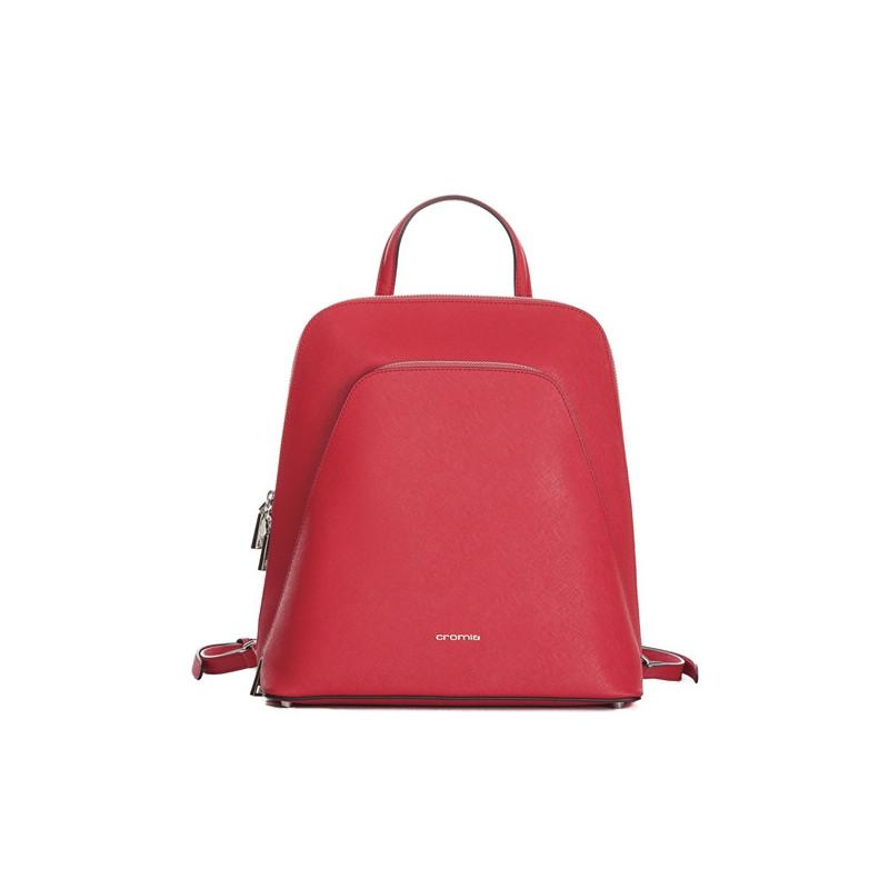 45649297976b Сумка-рюкзак Cromia Perla Cm1403603_ROS - Сеть бутиков Privado
