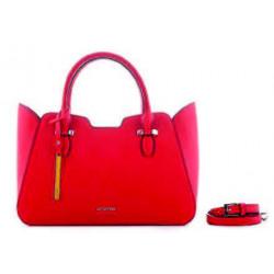 Женская сумка Cromia Perla Cm1403606_ROS