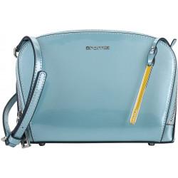 Женская сумка Cromia Perlissima Cm1403623_AZ