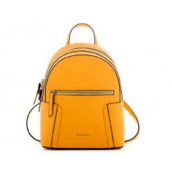 Рюкзак Cromia Wisper Cm1403734_MN