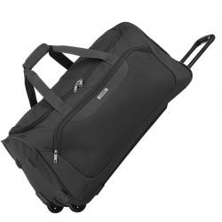 Дорожная сумка на колесах Travelite Rom TL098301-01