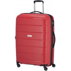 Чемодан Travelite Mailand TL073349-10