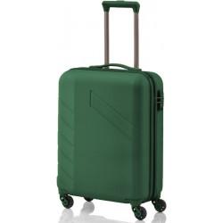 Чемодан Travelite Tourer TL072747-80
