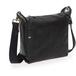 Женская сумка Mandarina Duck Manhattan MdSRT52-651