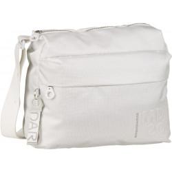 Женская сумка Mandarina Duck Md20 Lux MdQNTT4-22C