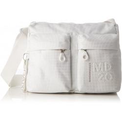 Женская сумка Mandarina Duck Md20 Lux MdQNTT5-22C