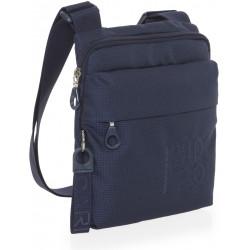 Женская сумка Mandarina Duck Md20 MdQMT04-08Q