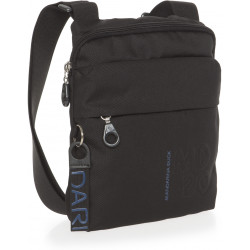 Женская сумка Mandarina Duck Md20 MdQMT04-651