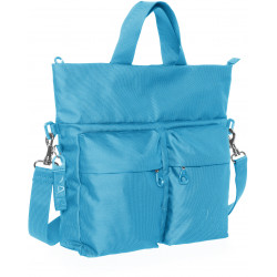 Женская сумка Mandarina Duck Md20 MdQMT07-22P