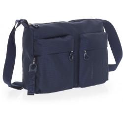 Женская сумка Mandarina Duck Md20 MdQMTT5-08Q
