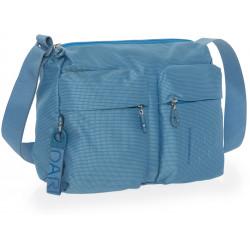 Женская сумка Mandarina Duck Md20 MdQMTT5-22P