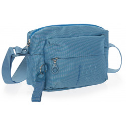 Женская сумка Mandarina Duck Md20 MdQMTT7-22P