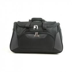 Дорожная сумка Travelite Rom TL098305-01