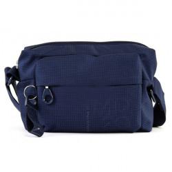 Женская сумка Mandarina Duck Md20 MdQMTT7-08Q