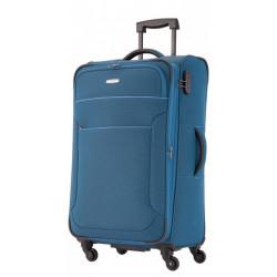 Чемодан Travelite Derby Средний TL084148-22