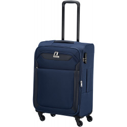 Чемодан Travelite Paklite Rom Средний TL098348-20