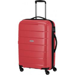 Чемодан Travelite Paklite Mailand Средний TL073348-10