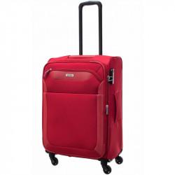Чемодан Travelite Rom TL098348-10