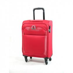 Чемодан Travelite Rom TL098347-10