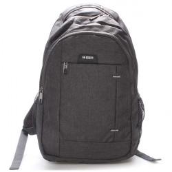Рюкзак для ноутбука Enrico Benetti Sydney Eb47159 012
