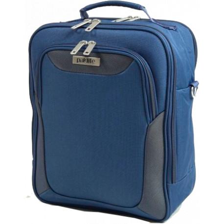 Cумка Travelite Rom TL098304-20