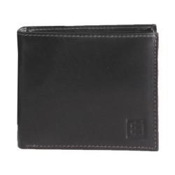 Портмоне Enrico Benetti Leather Eb67040001
