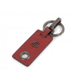 Брелок Piquadro BLADE/Red PC4516BL_R