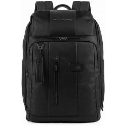 Рюкзак для ноутбука Piquadro BRIEF/Black CA4443BR_N