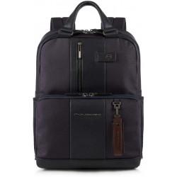 Рюкзак для ноутбука Piquadro BRIEF/Blue CA3975BR_BLU