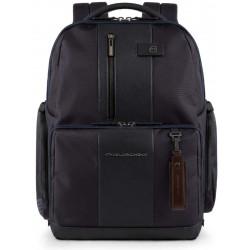 Рюкзак для ноутбука Piquadro BRIEF/Blue CA4532BR_BLU