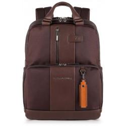 Рюкзак для ноутбука Piquadro BRIEF/D.Brown CA3975BR_TM
