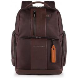 Рюкзак для ноутбука Piquadro BRIEF/D.Brown CA4532BR_TM