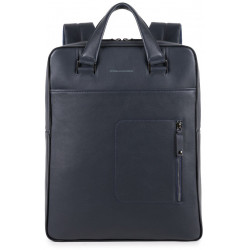 Рюкзак для ноутбука Piquadro DAVID/Blue CA4287W86_BLU