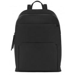 Рюкзак Piquadro ANANKE/Black CA4310S93_N