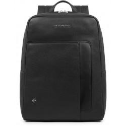 Рюкзак для ноутбука Piquadro ERSE/Black CA4276S95_N