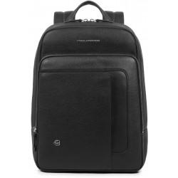 Рюкзак для ноутбука Piquadro ERSE/Black CA4277S95_N