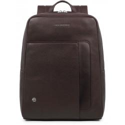 Рюкзак для ноутбука Piquadro ERSE/D.Brown CA4276S95_TM
