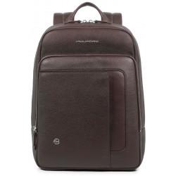 Рюкзак для ноутбука Piquadro ERSE/D.Brown CA4277S95_TM