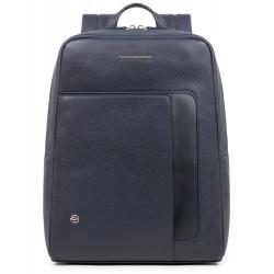Рюкзак для ноутбука Piquadro ERSE/Blue CA4276S95_BLU