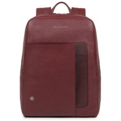 Рюкзак для ноутбука Piquadro ERSE/Bordeaux CA4276S95_BO