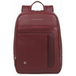 Рюкзак для ноутбука Piquadro ERSE/Bordeaux CA4277S95_BO