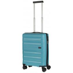 Чемодан Travelite KOSMOS/Aqua TL073947-25