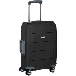 Чемодан Travelite MAKRO/Black TL073647-01