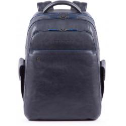 Рюкзак для ноутбука Piquadro Blue Square B2S/Blue CA3444B2S_BLU