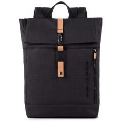 Рюкзак для ноутбука Piquadro BLADE/Black CA4451BL_N