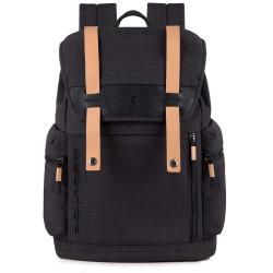 Рюкзак для ноутбука Piquadro BLADE/Black CA4535BL_N